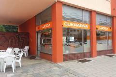 Cukrárna-Lucka-6
